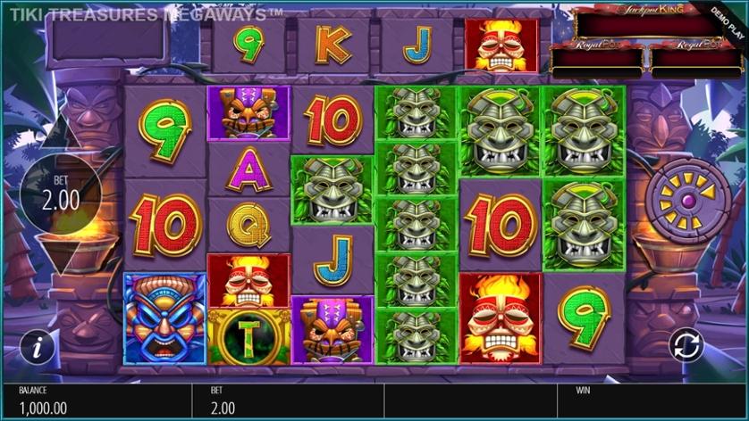 Tiki Treasures Megaways.jpg