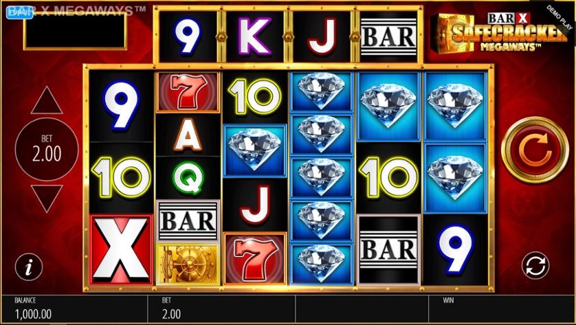 Bar-X Safecracker Megaways.jpg