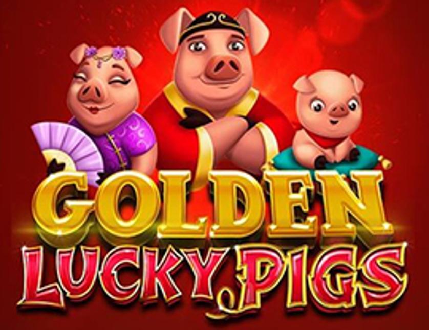 Golden Lucky Pigs.jpg