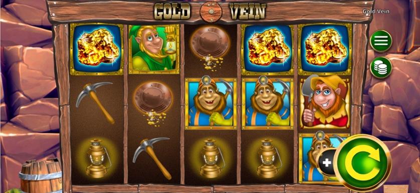 Gold Vein.jpg