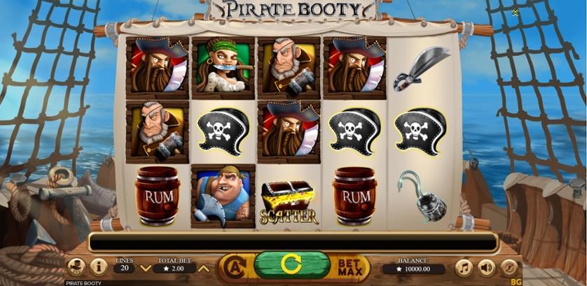 Pirate Booty.jpg