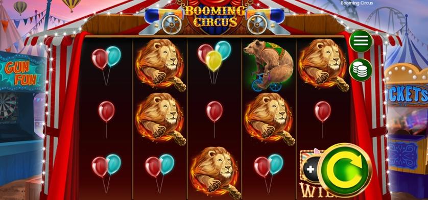 Booming circus.jpg
