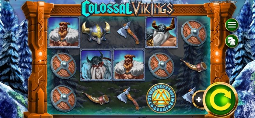 Colossal Vikings.jpg