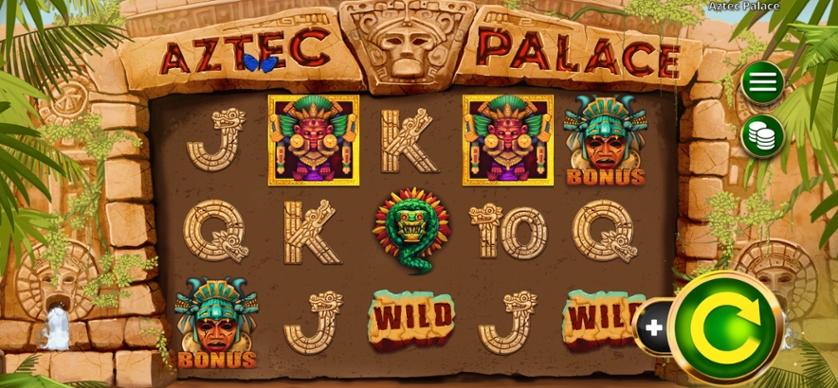 Aztec Palace.jpg