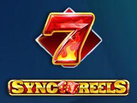Sync Reels