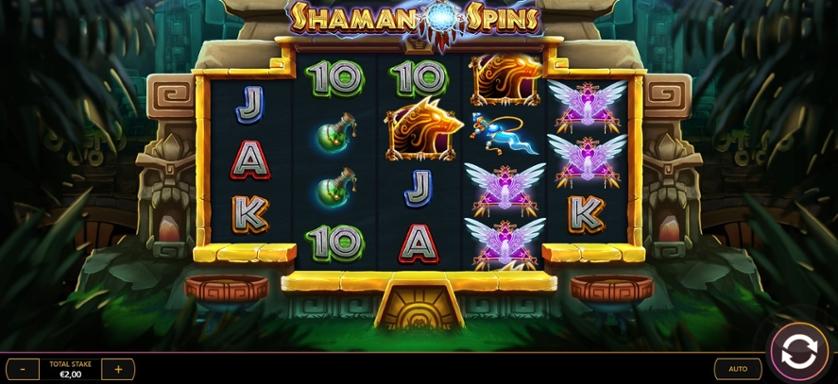 Shaman Spins.jpg