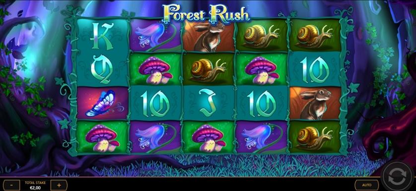 Forest Rush.jpg