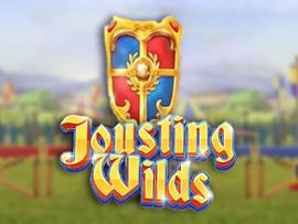 Justing Wilds