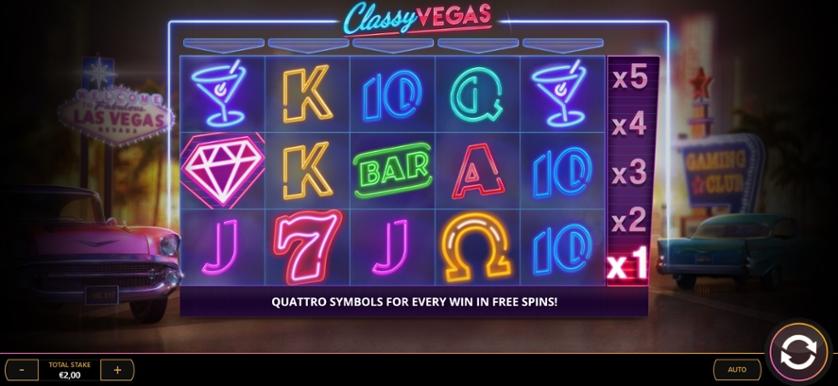 Classy Vegas.jpg