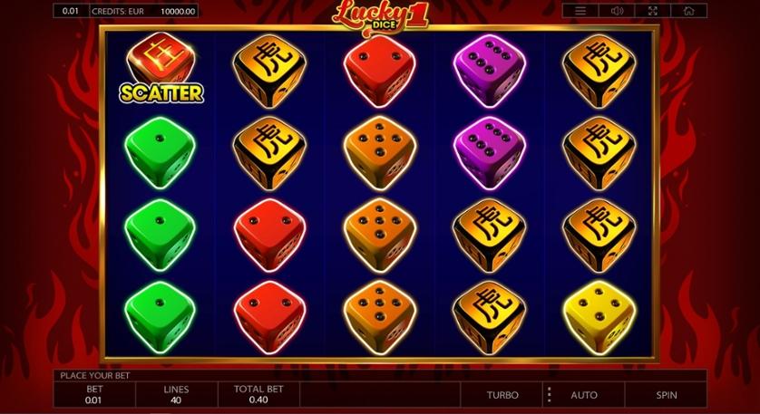 Lucky Dice 1.jpg