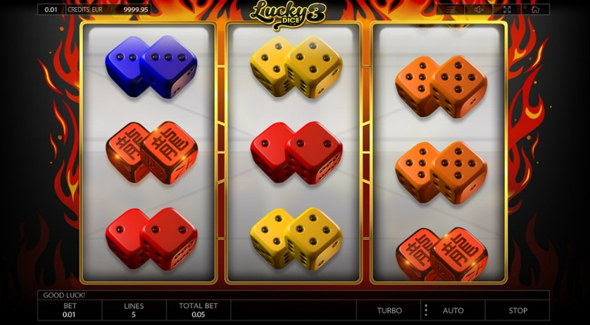 Lucky Dice 3.jpg