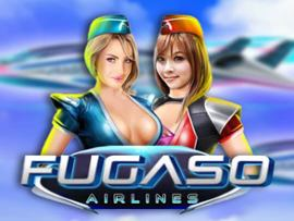 Fugaso Airline