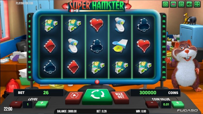 Super Hamster.jpg