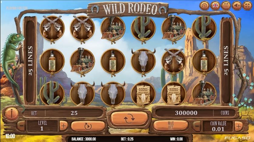 Wild Rodeo.jpg
