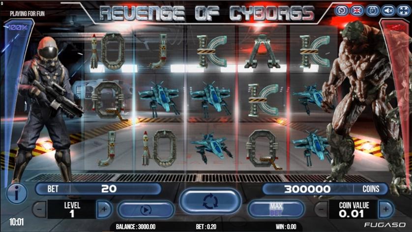 Revenge of Cyborgs.jpg