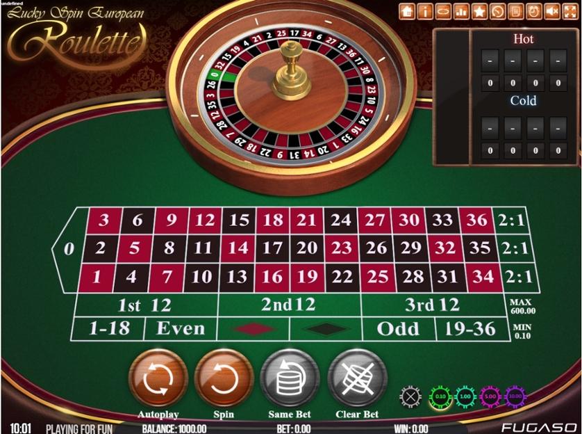 Lucky Spin Euro Roulette.jpg