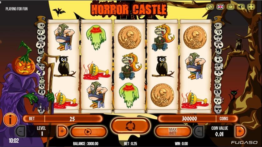 Horror Castle.jpg