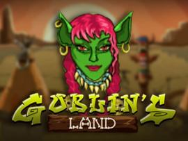 Goblins Land