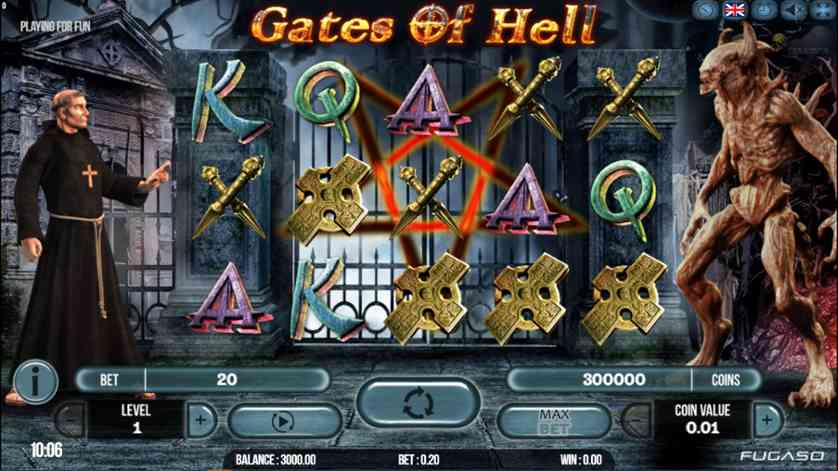 Gates of Hell.jpg