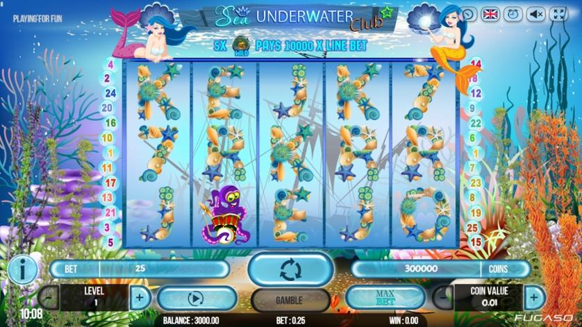 Sea Underwater Club.jpg