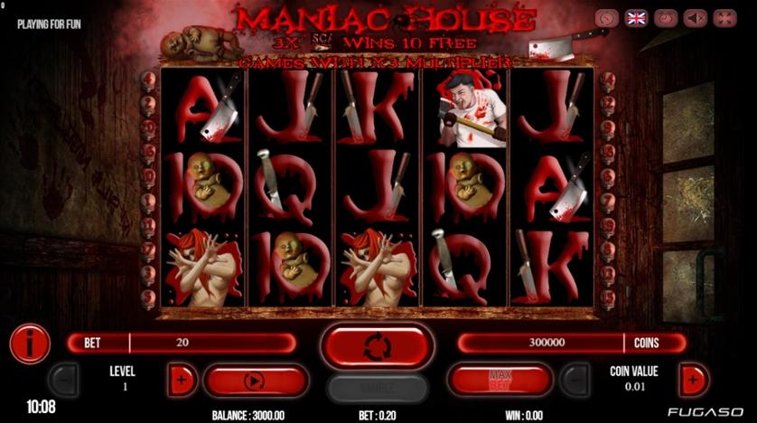 Maniac House.jpg