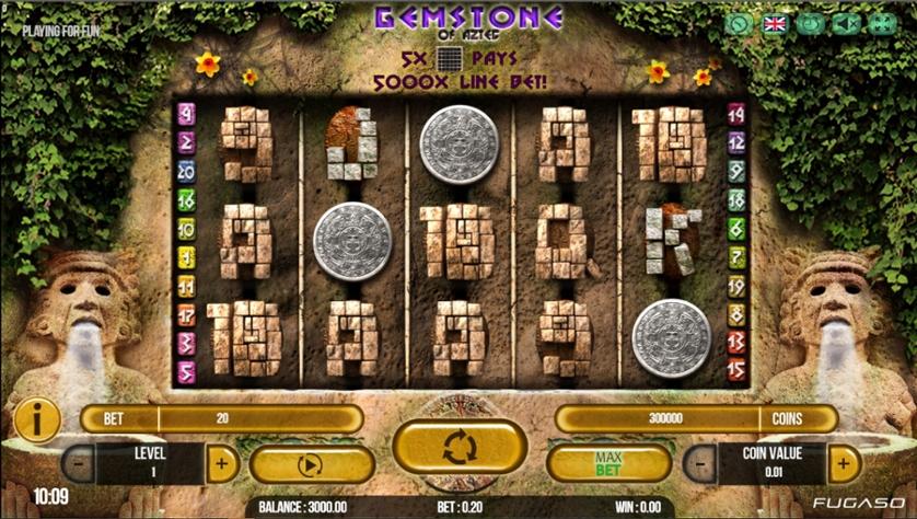 Gemstone of Aztec.jpg