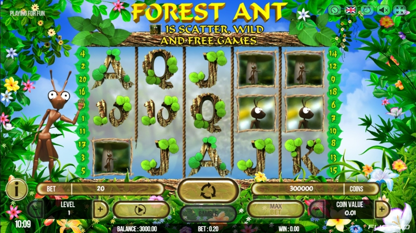 Forest Ant.jpg