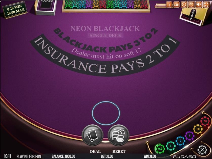 Neon Blackjack Single Deck.jpg