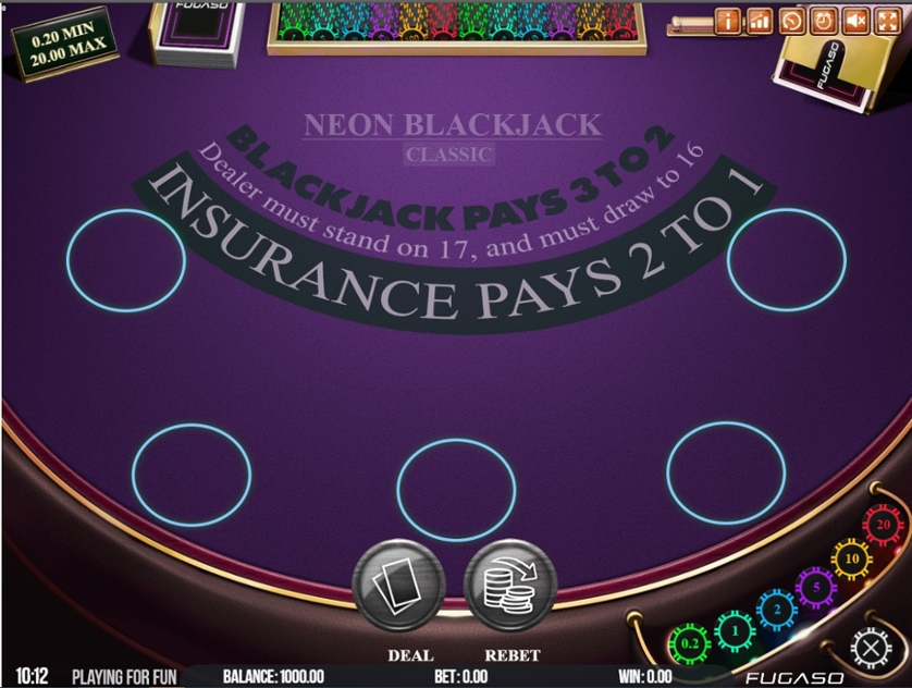 Neon Blackjack.jpg