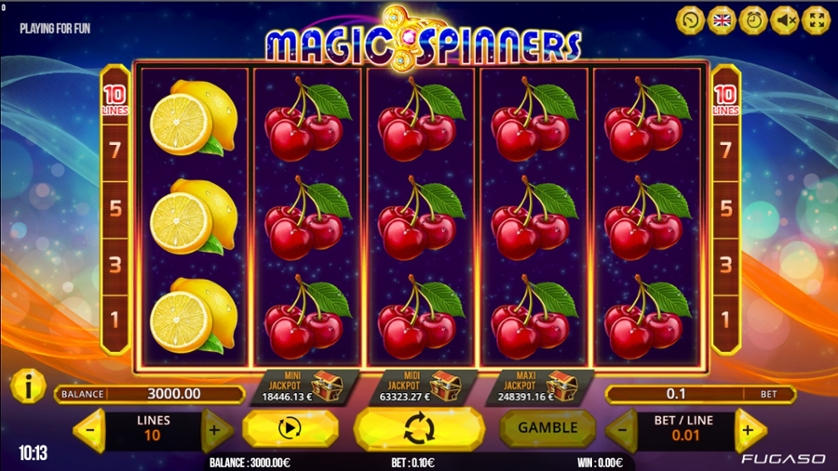 Magic Spinners.jpg