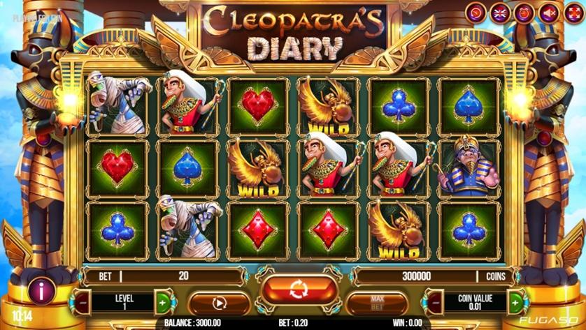 Cleopatras Diary.jpg