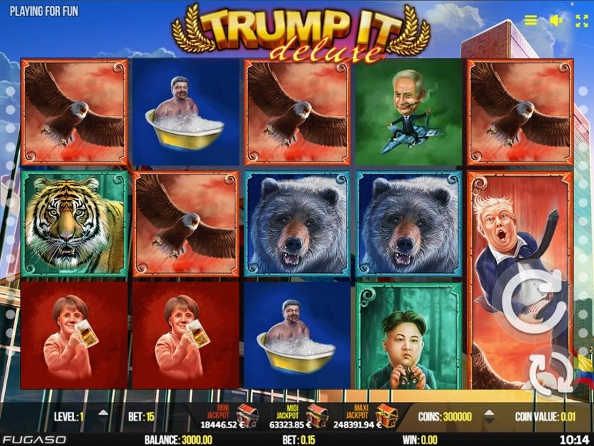Trump It Deluxe.jpg