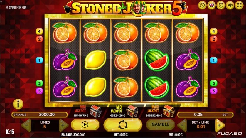 Stoned Joker 5.jpg