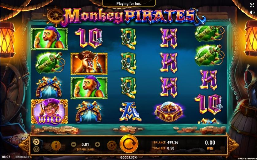 Monkey Pirates.jpg