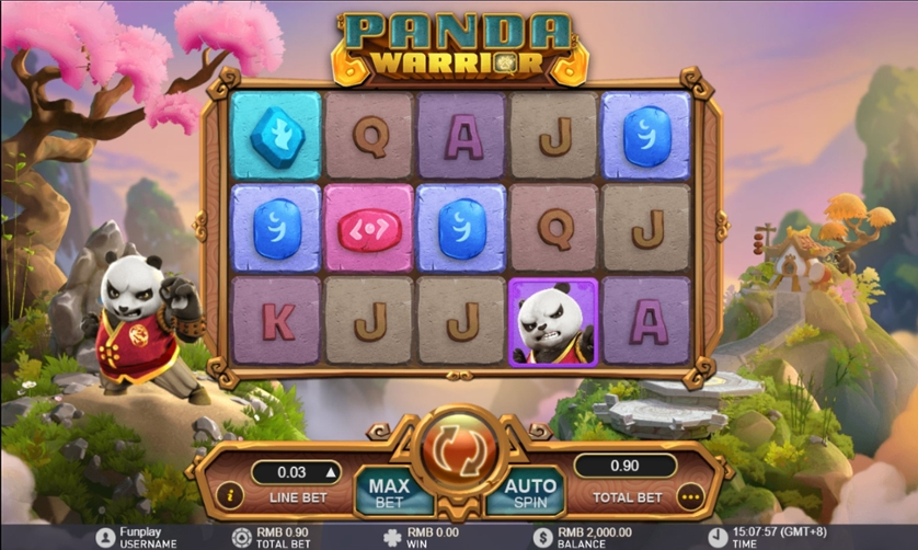 Panda Warrior.jpg