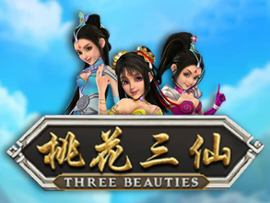 Three Beautis