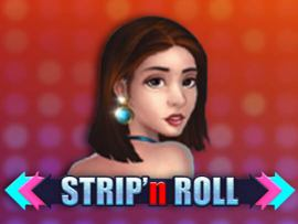 Strip n Roll