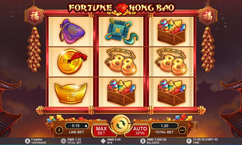 Fortune Hong Bao.jpg