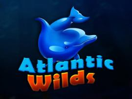 Atlantic Wilds