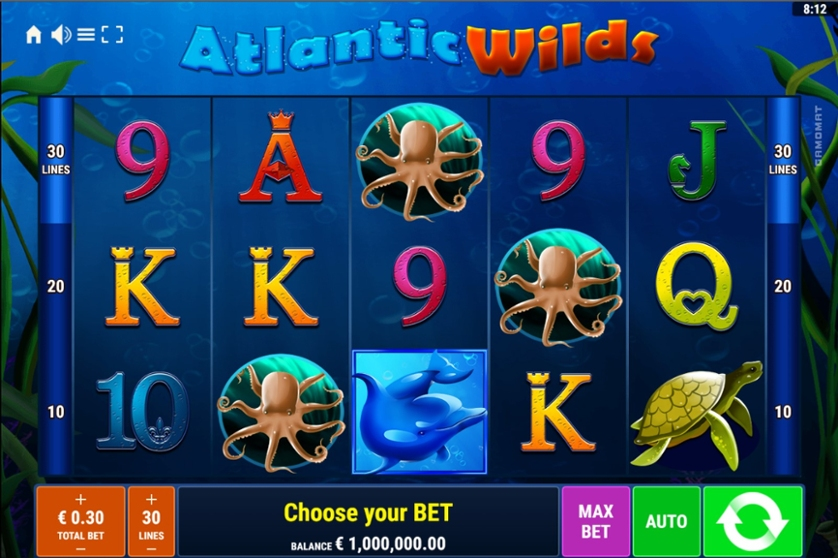 Atlantic Wilds.jpg