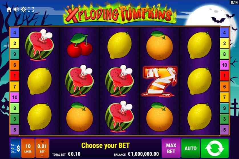 Xploding Pumpkins.jpg