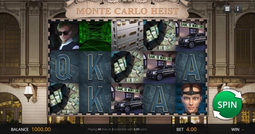 Monte Carlo Heist.jpg