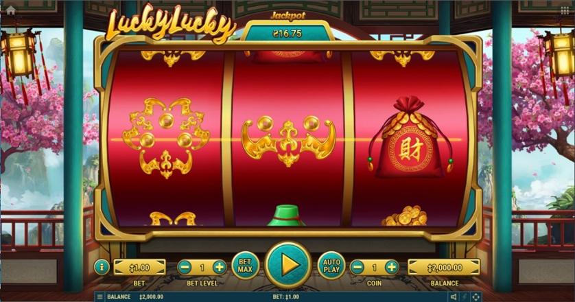 LuckyLucky.jpg
