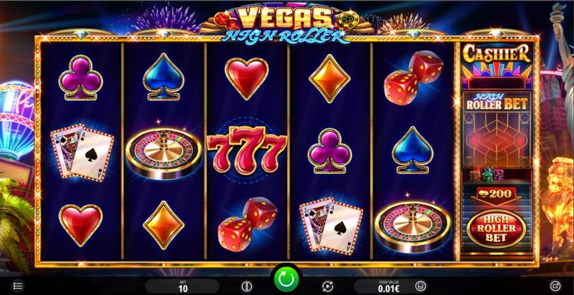 Vegas High Roller.jpg