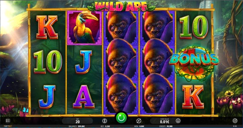 Wild Ape.jpg