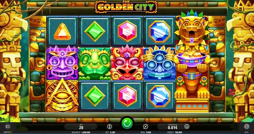 The Golden City.jpg