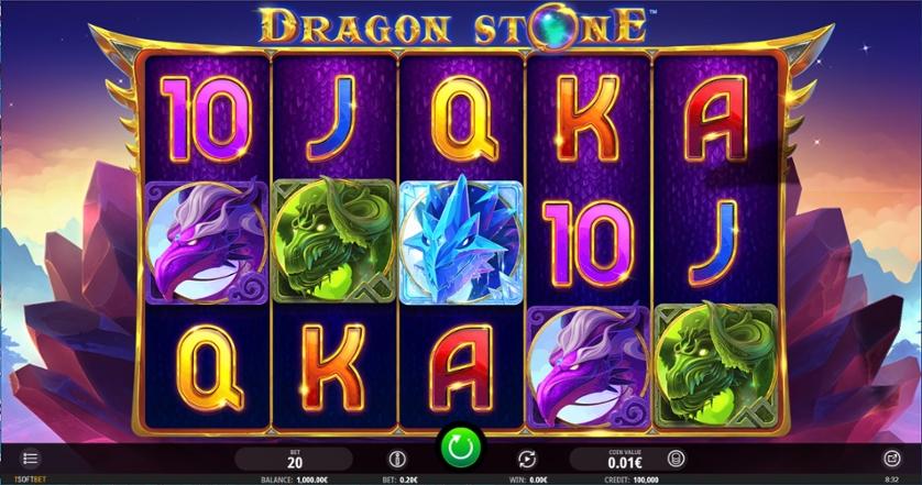 Dragon Stone.jpg
