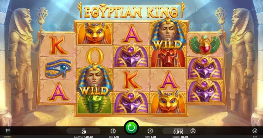 Egyptian King.jpg