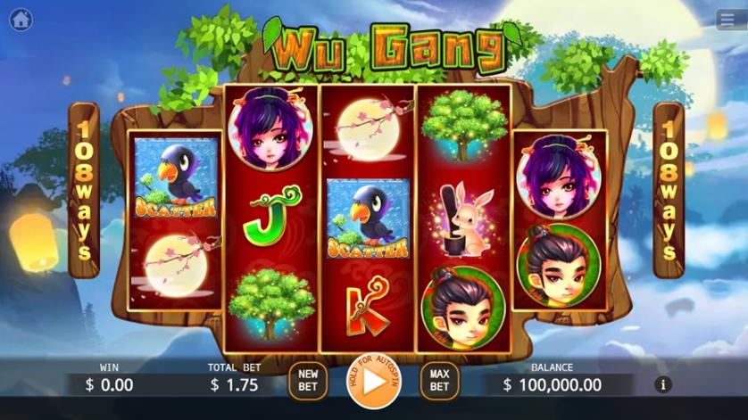 Wu Gang.jpg