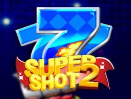 Super Shot 2